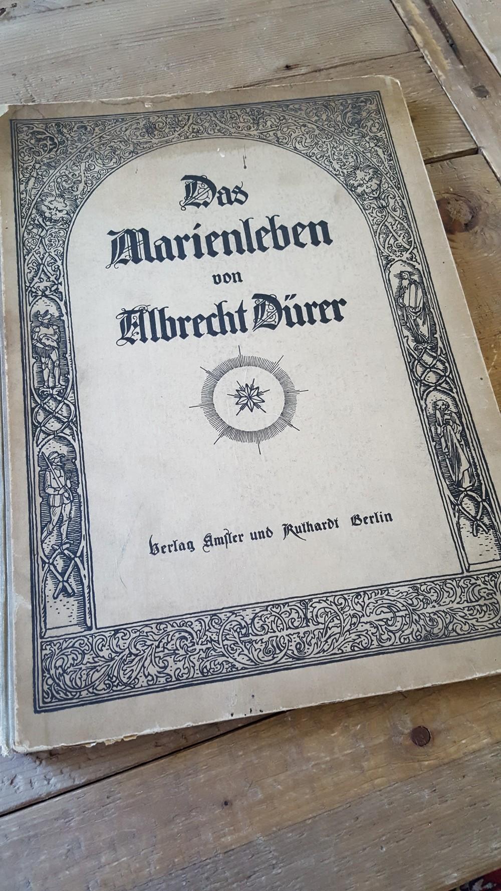 Das_Marienleben_von_Albrecht_Durer.jpg