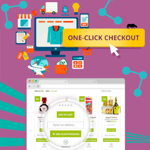 Amazon_One-Click_Checkout