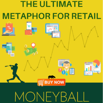 moneyballmetaphorforretail