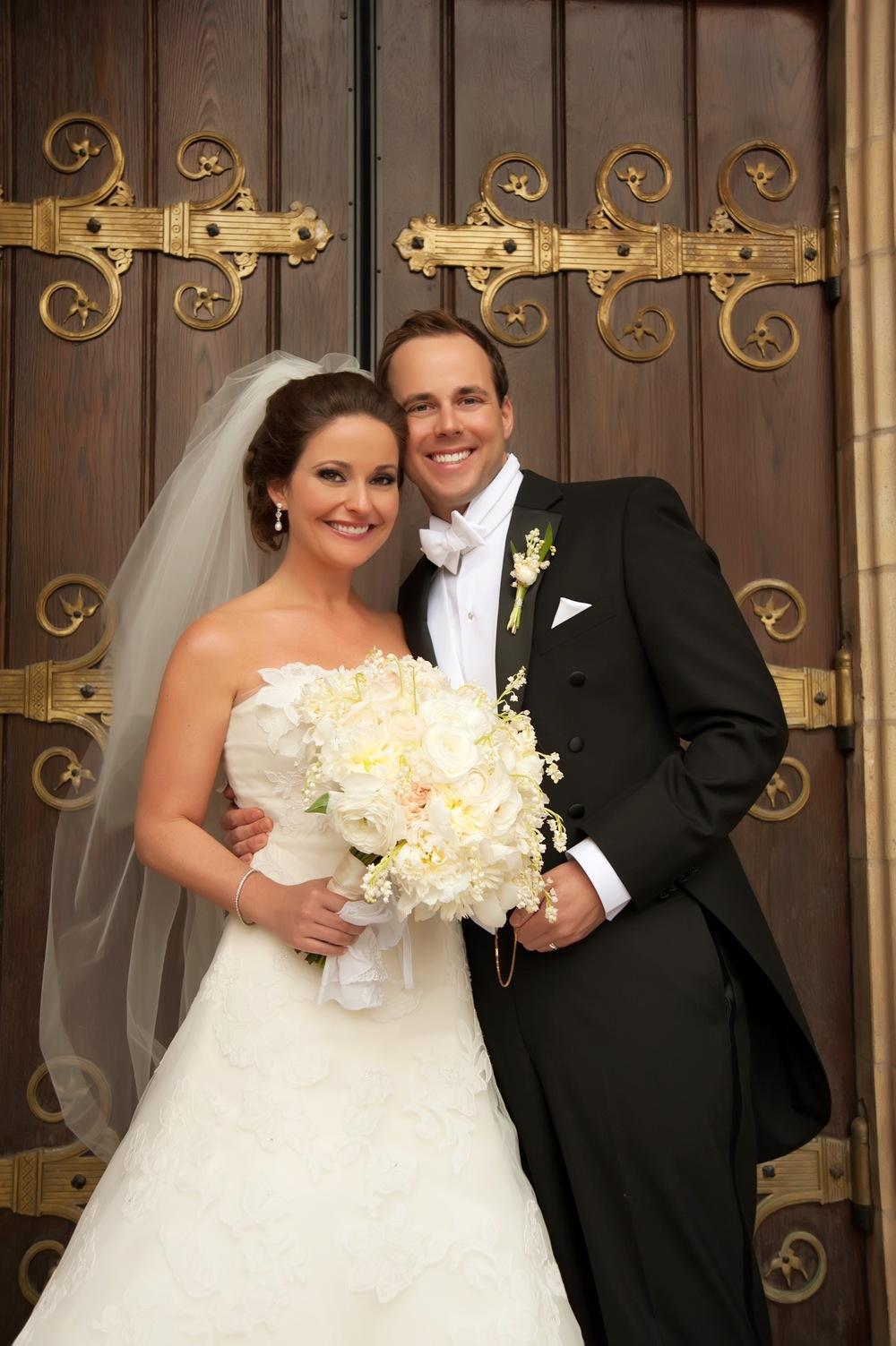Rachel & Peter.jpg
