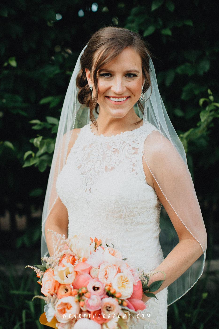 Stephanie-Ryan-Bride-Groom-151.jpg
