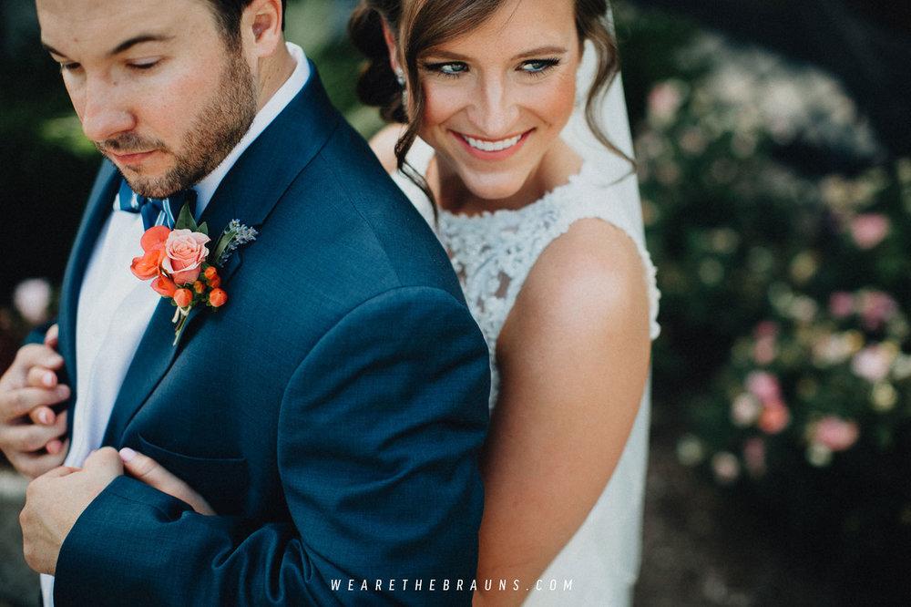 Stephanie-Ryan-Bride-Groom-046.jpg