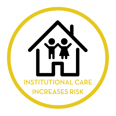RHicon_institutionalcare_new.png