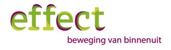Logo Effect.jpg