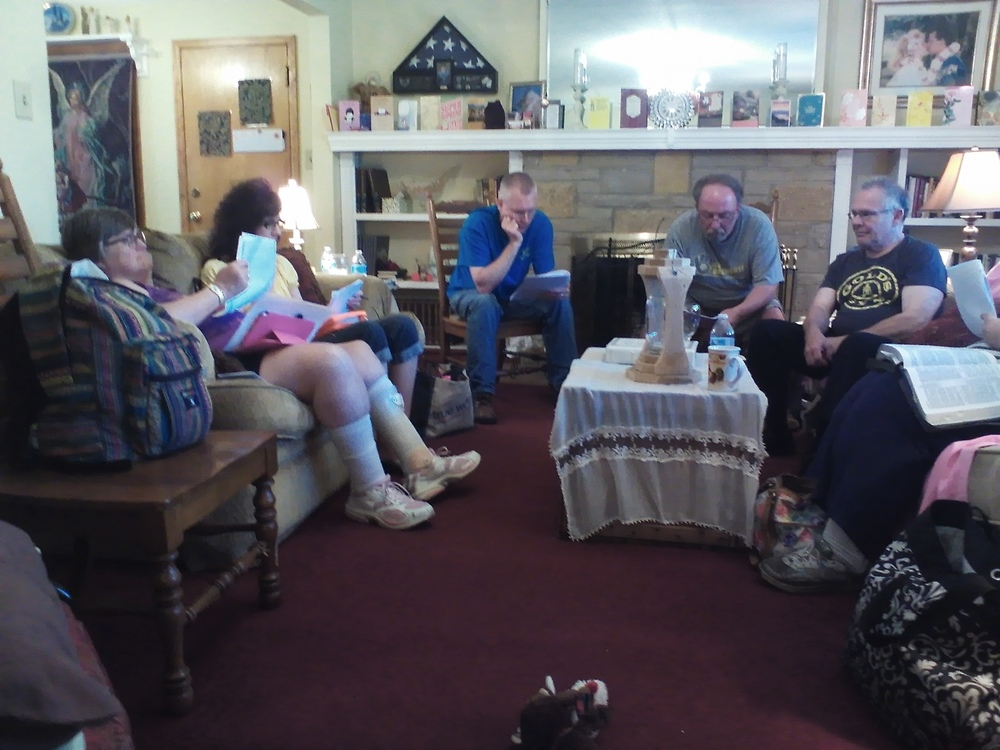 West Allis Bible Study 4.jpg