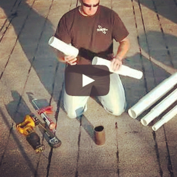 Tubos-Install-Video