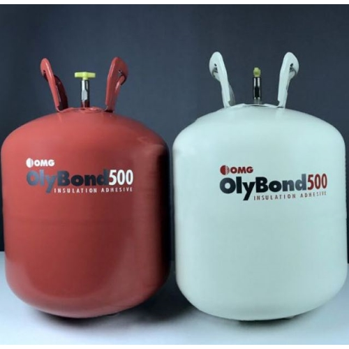olybond500_canisters.jpg