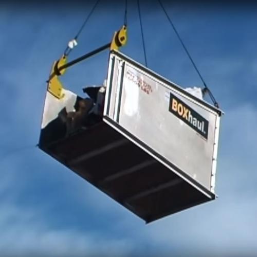 BOXhaul (1).jpg