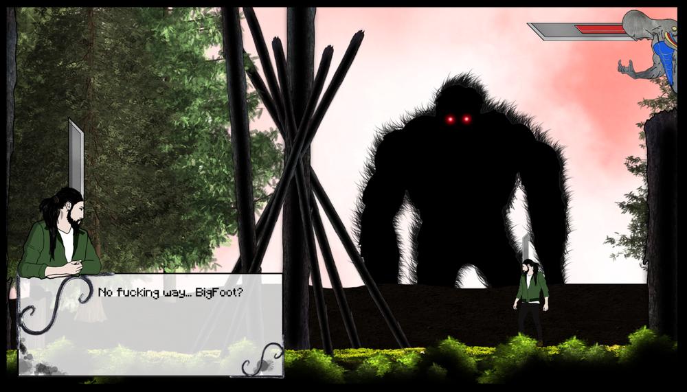 bigfoot3.png