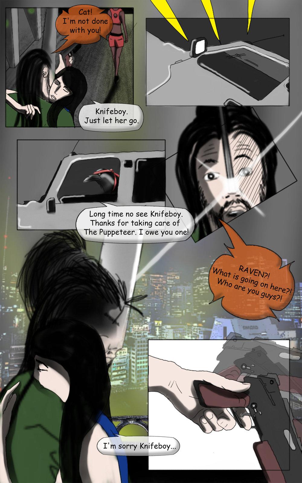 page28.jpg