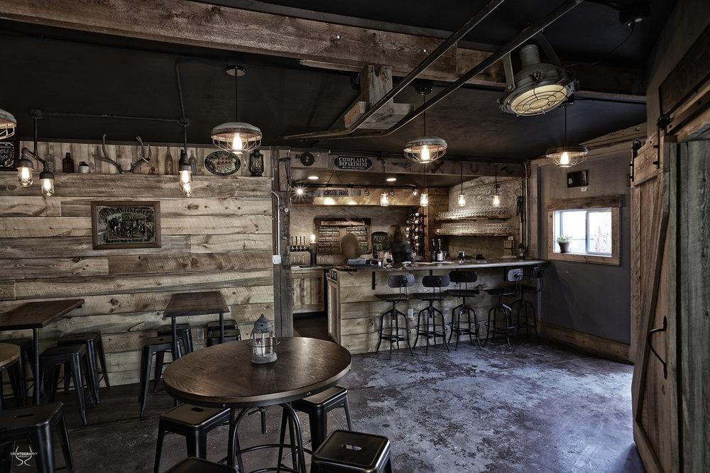 Brewtography_Jailhouse Interior.jpg