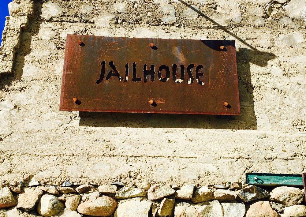 jailhouse sign.jpeg