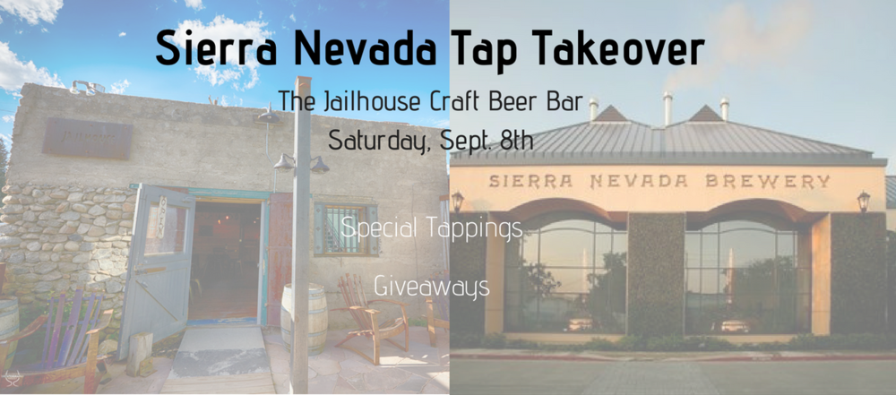 Sierra Nevada Tap Takeover (1).png