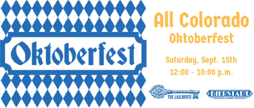 Oktoberfest FB Banner (1).png