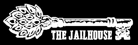 jailhouse-key-text-white (1).png
