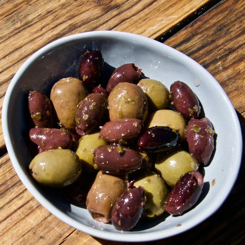 Olives-Web.jpg