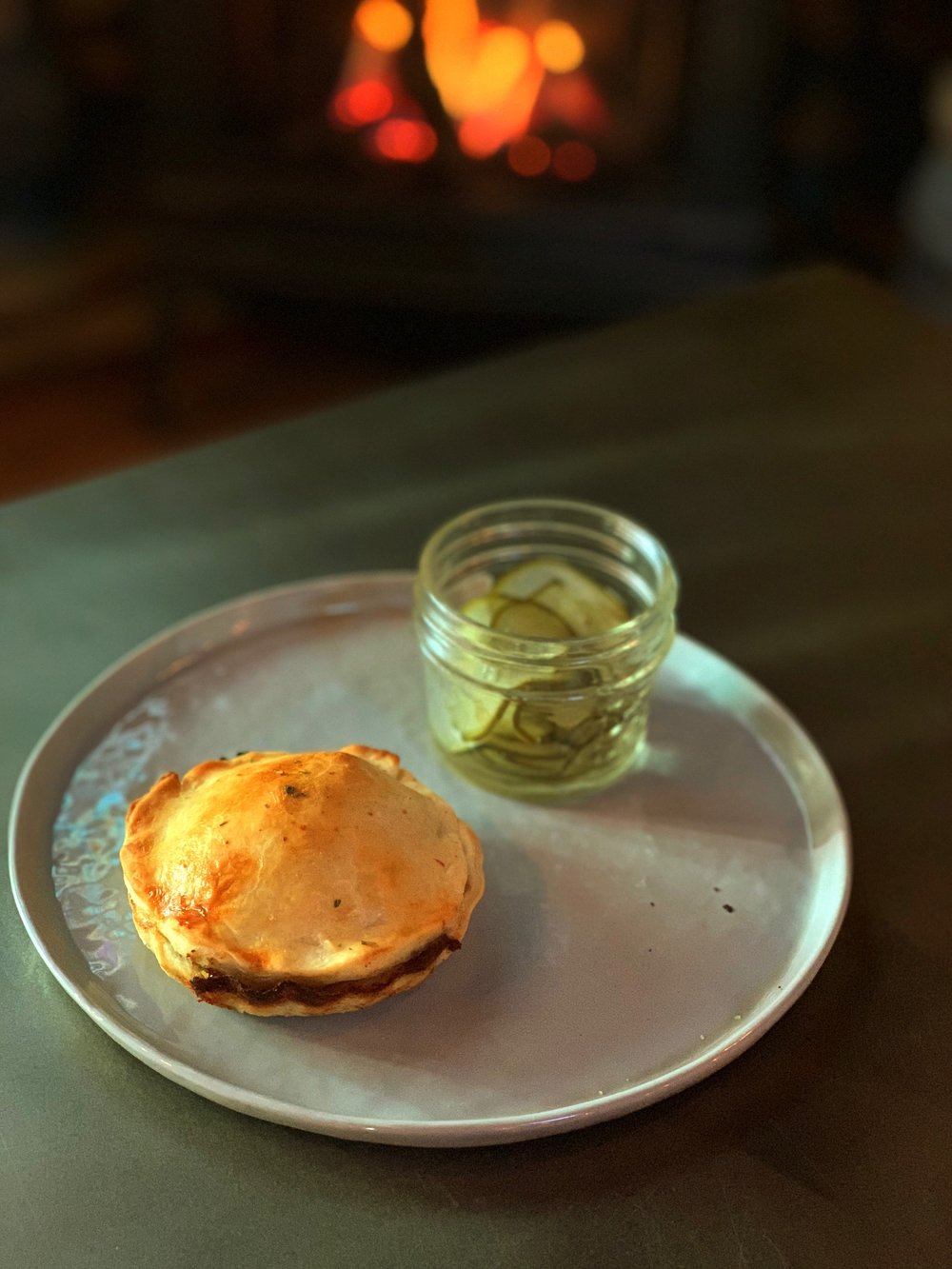 Meat Pie and Fire.jpg