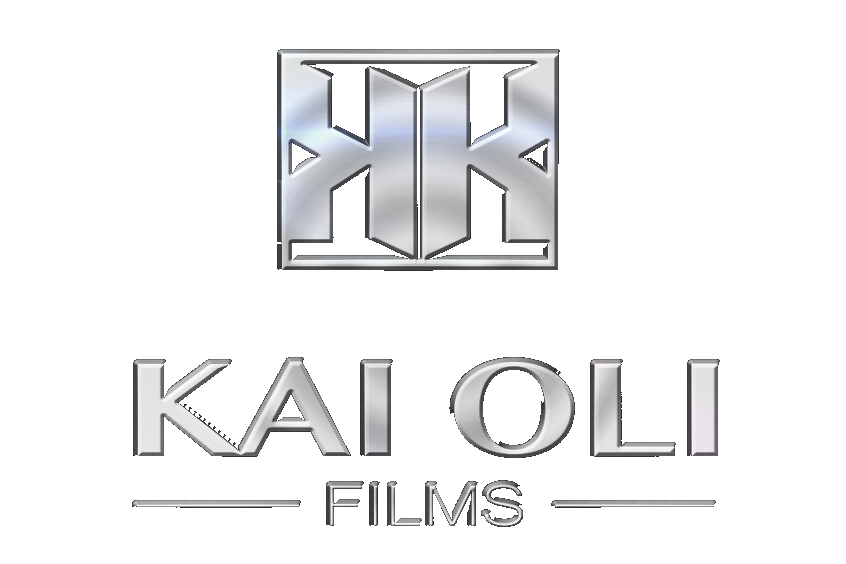 KAI OLI FILMS: Wedding Cinematography