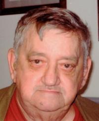 Miller Robert Sr..jpg