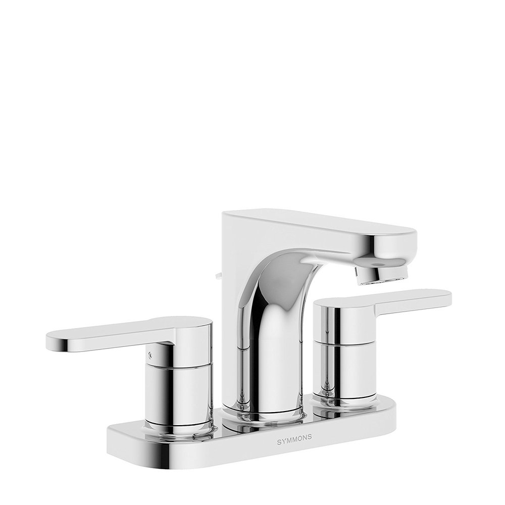 kitchen s industries web vella faucets single inc faucet handle symmons products