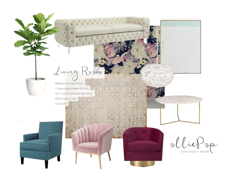Living-Room-Moodboard.jpg