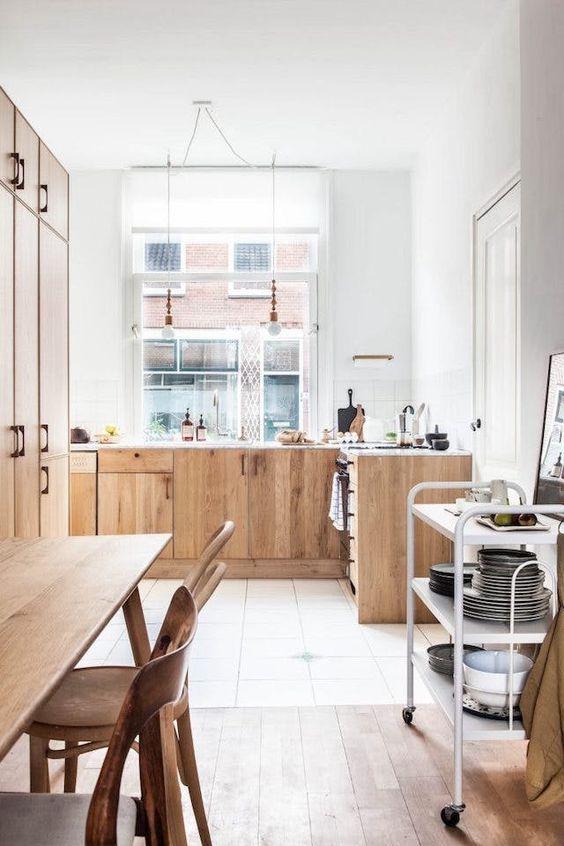 olliePop Design // Inspiration : Kitchen Appliances