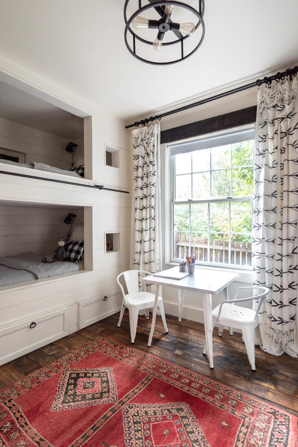 modern scandinavian kids bedroom.jpg