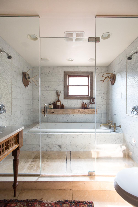 BELU_master bathroom_20180810OlliepopShoot-287.jpg