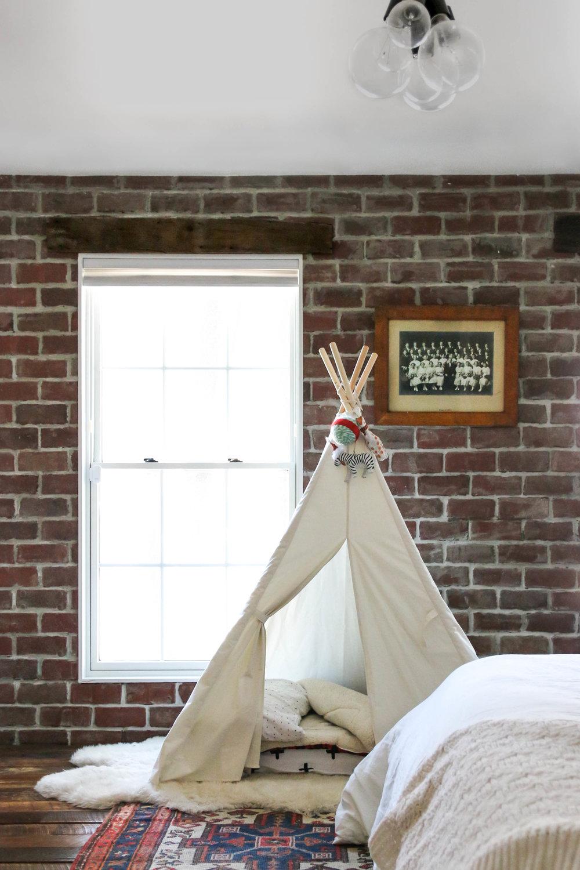 KF_master bedroom ollies tpee.jpg