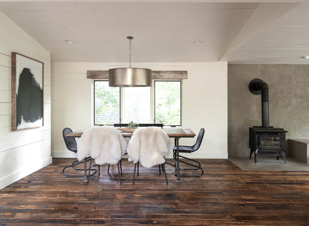 KF_dining table w stove and a little bench.jpg