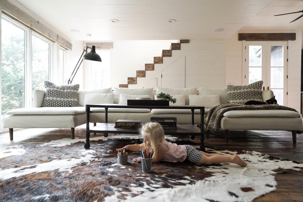 KF_ollie on floor in living room.jpg