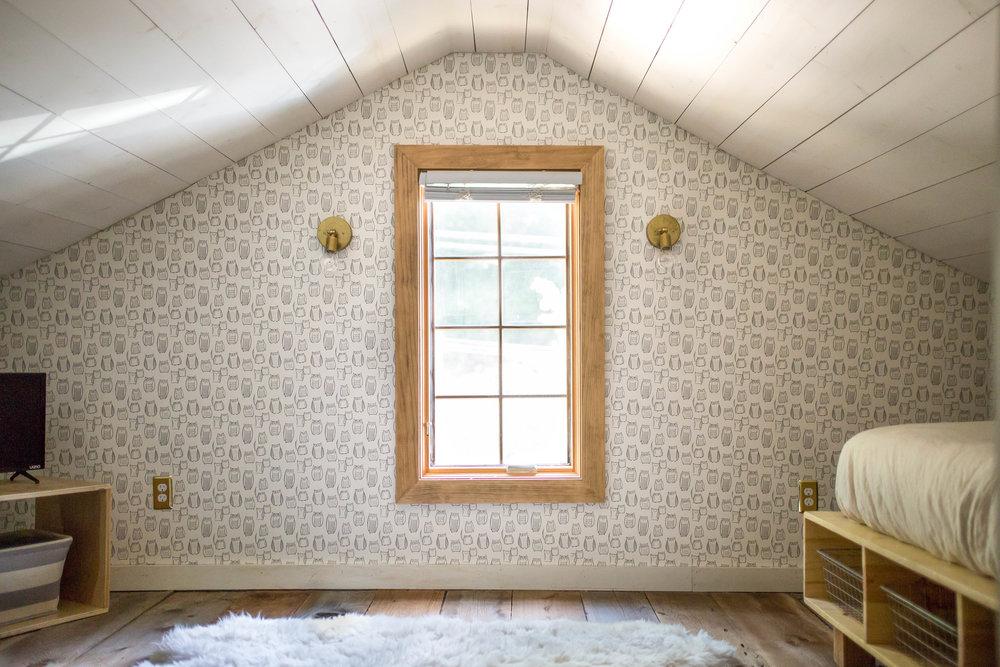 KF_lennon bedroom window.jpg