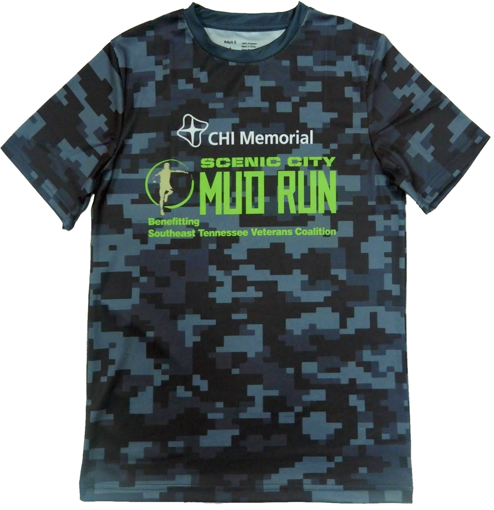 2018.MudRun.Shirt.preview.jpg
