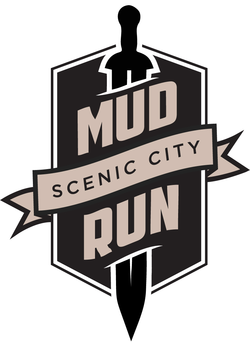 Scenic City Mud Run