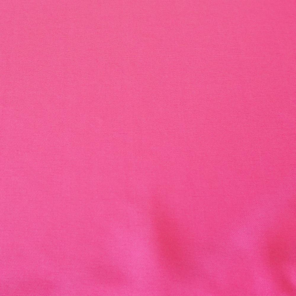 Electro Pink
