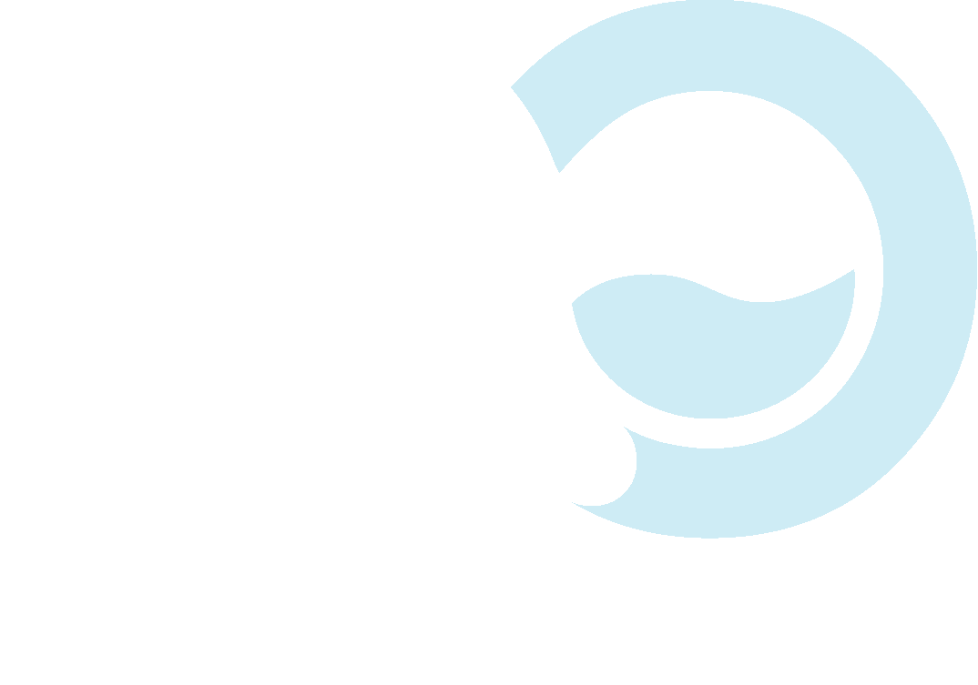 Accessible Oceans