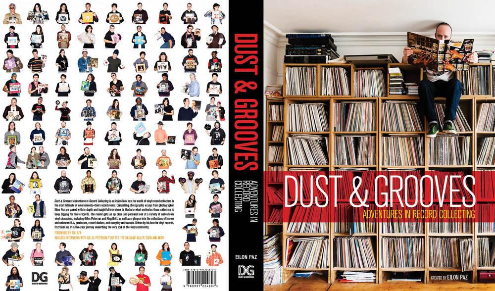 dust-grooves-04.jpg