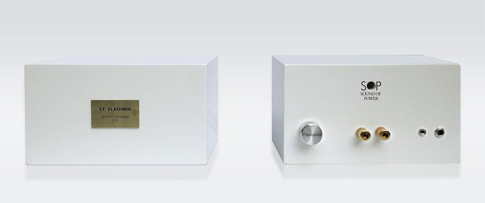 putin-speaker-02.jpg