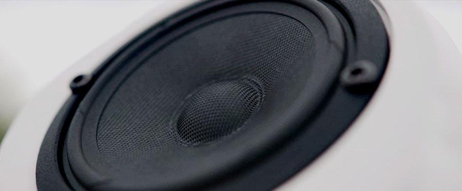 putin-speaker-05.jpg