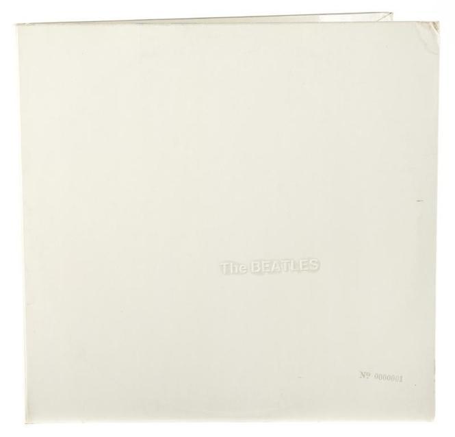 ringo-white-02.jpg