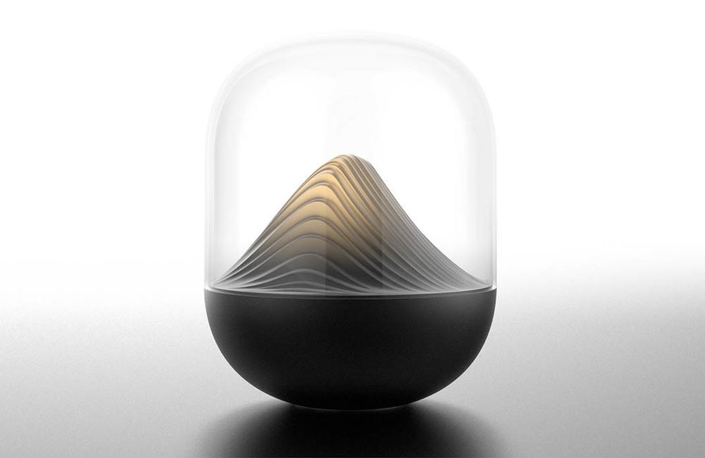 scupture-wave-01.jpg