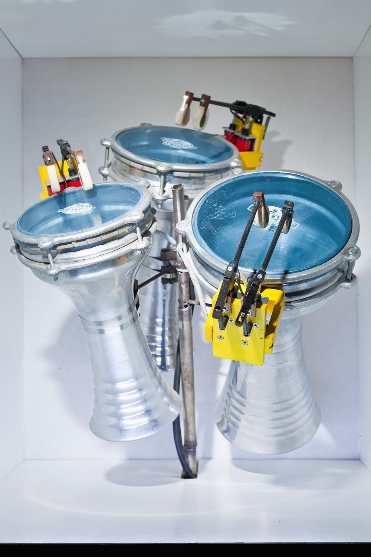 808-drum-02.jpg