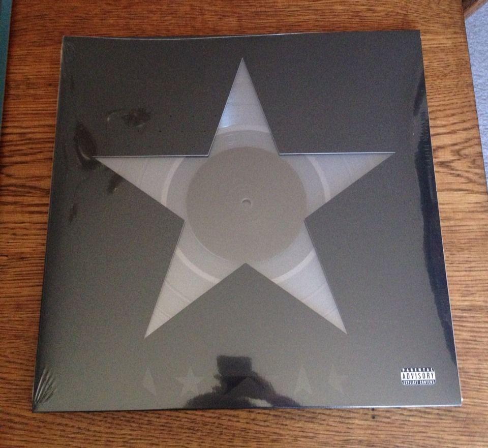 blackstar-bowie-04.jpg