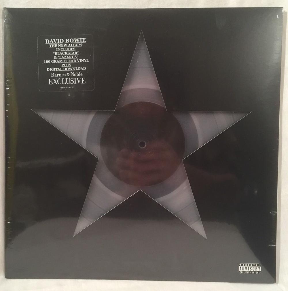 blackstar-bowie-05-thumb.png