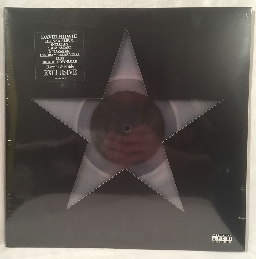blackstar-bowie-05.jpg
