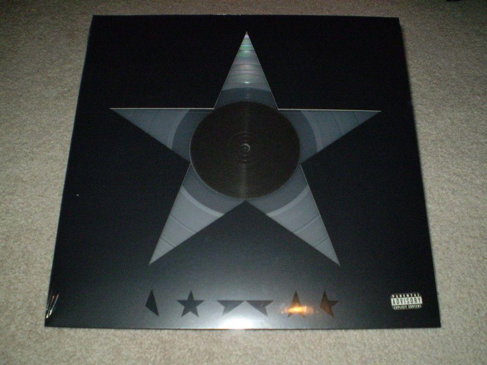 blackstar-bowie-06.jpg