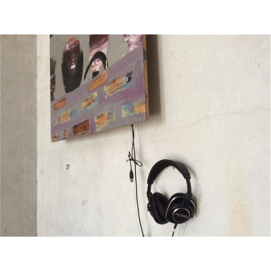 brian-eno-paintings-01.jpg