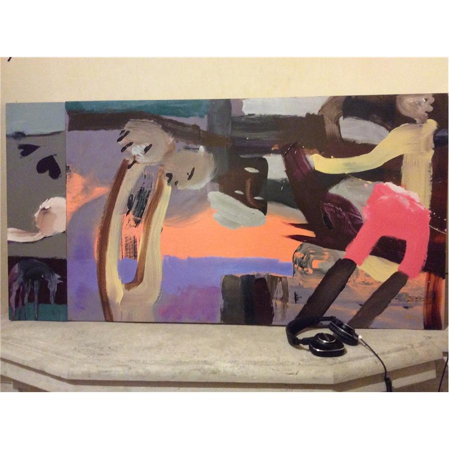 brian-eno-paintings-02.jpg