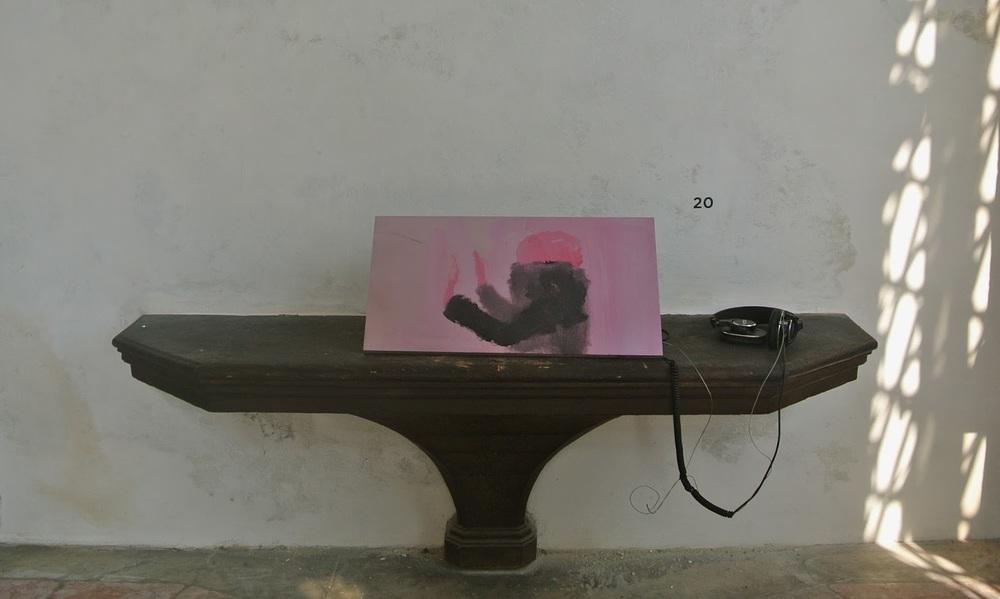 brian-eno-paintings-03.jpg