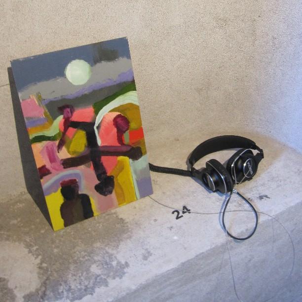 brian-eno-paintings-04.jpg